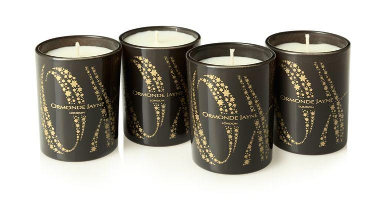 http://perfumeforme.ru/tovary-dlya-doma/ormonde-jayne  Британский парфюмерный дом Ormonde Jayne представляет коллекцию изысканных парфюмированных свечей для дома. Используя исключительно дорогие масла и эссенции , а также секретные ингредиенты, которые замедляют процесс горения, Ормонд Джейн создает сложный аромат, который преображает пространство вокруг вас! Все свечи изготавливаются вручную в лондонской студии Ормонд Джейн.   Время горения свечи – 55 часов.   — Свечи Ormonde Jayne — не…