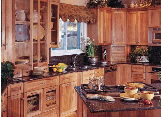 25 best ideas about small country kitchens on pinterest country open kitchens cottage. Black Bedroom Furniture Sets. Home Design Ideas