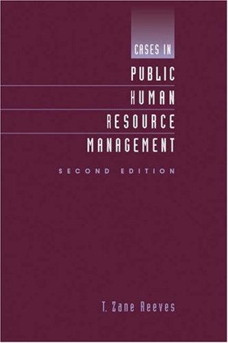 28 best HR Stuff images on Pinterest Human resources, Resource - human resources job description