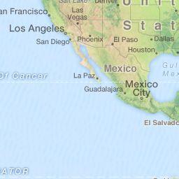 Best Live Earthquake Map Ideas On Pinterest Earthquake Today - Atlanta georgia mapquest