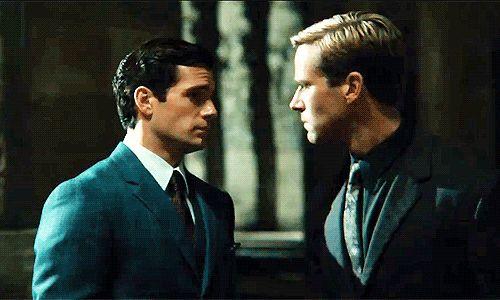 #hot #guy To był dobry rok dla kina. Bogaty w kilka spektakularnych premier - nowego nostalgicznego i analogowego Bonda, udaną piątą część Mission Impossible, pozaziemskiego Marsjanina, niezłomne dinozaury w...