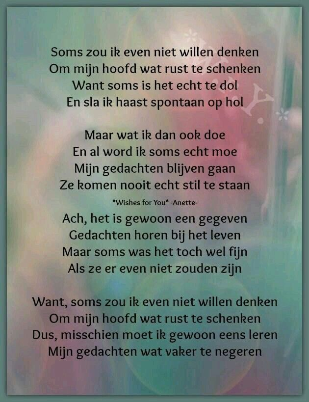 Citaten Love Poem : Best images about quotes on pinterest dutch