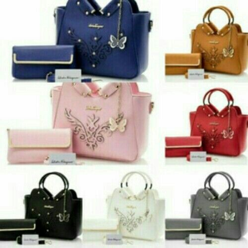 https://www.tokopedia.com/animerishop/salvatore-ferragamo-prilyn