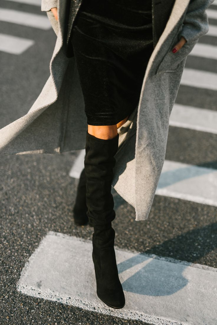 best 25+ sam edelman boots ideas on pinterest | sam edelman penny