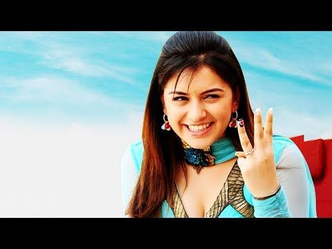 For more 2017 South Indian Full Hindi Action Movies Subscribe to my channel Starcast : Hansika Motwani, Ravi Teja Director : Shankar Dayal Music Director : G. V. Prakash Kumar Hansika Motwani  2017 New Blockbuster Hindi Dubbed Movie, 2017 South Indian Full Hindi Action Movies, 2017 New Hindi... https://newhindimovies.in/2017/07/06/hansika-motwani-new-blockbuster-hindi-dubbed-movie-2017-south-indian-full-hindi-action-movies/