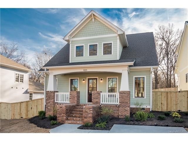 We are presenting to you charlotte homes for sale.You will thoroughly enjoy the beauty of the homes.For more information feel free to contact us.