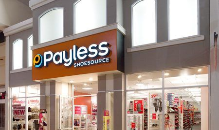 2ad3ade12b5 Visit and Check Out Payless ShoeSource 3157- Your Best Local Partner ...