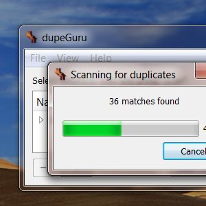 Delete Duplicate Files Quickly With These Tools