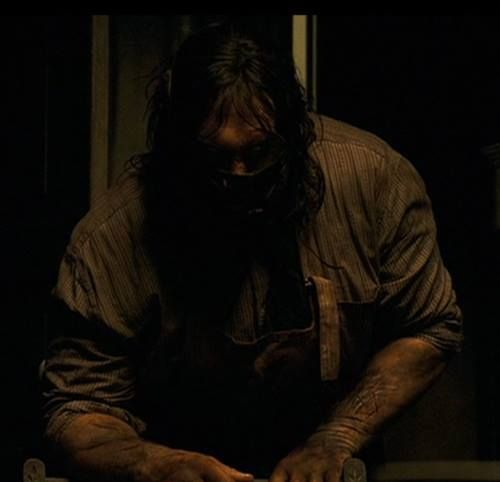 25 Best Ideas About Texas Chainsaw Massacre On Pinterest: 84 Best Leatherface Images On Pinterest