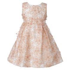 http://www.fashionguide.gr/Forema-Mini-Raxevsky_p-5107039.aspx?utm_source=styleitchic.blogspot.gr