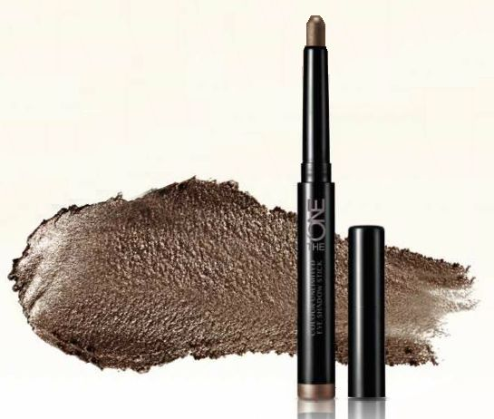 Oriflame The ONE Colour Unlimited Eye Shadow Stick