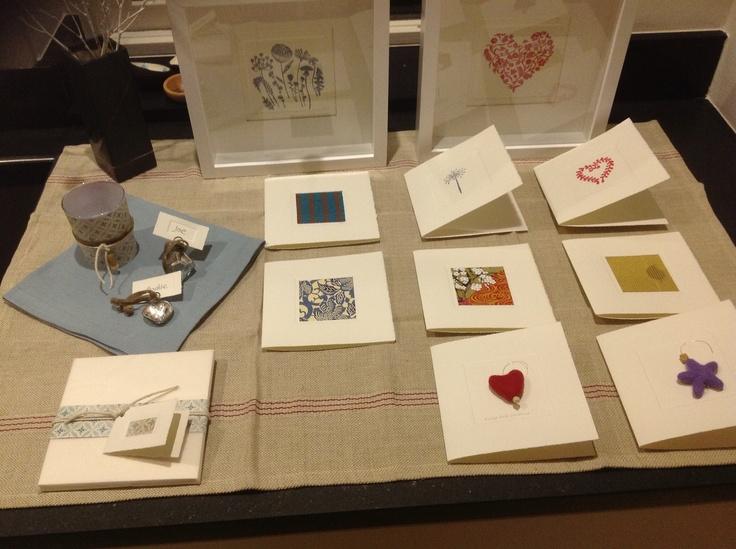 MISU card design   contact designer Catherine Malone at catherinezmalone@gmail.com