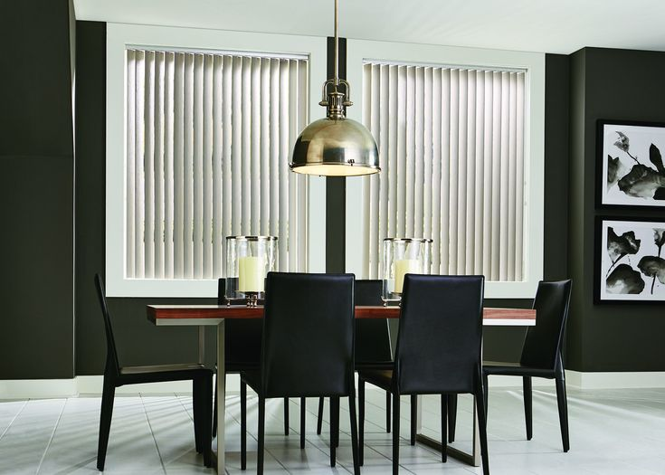 Light Filtering Vertical Blinds Fabric For Residential And Commercial Blinds Perfecto Blinds Inc Fabric Blinds Living Room Blinds Blinds Design