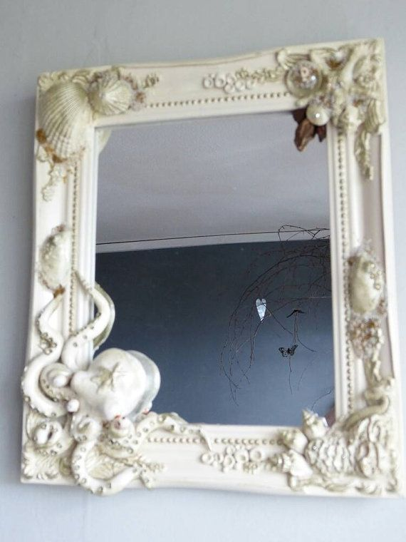 Beautiful Mirrors 959 best beautiful mirrors/frames images on pinterest | beautiful