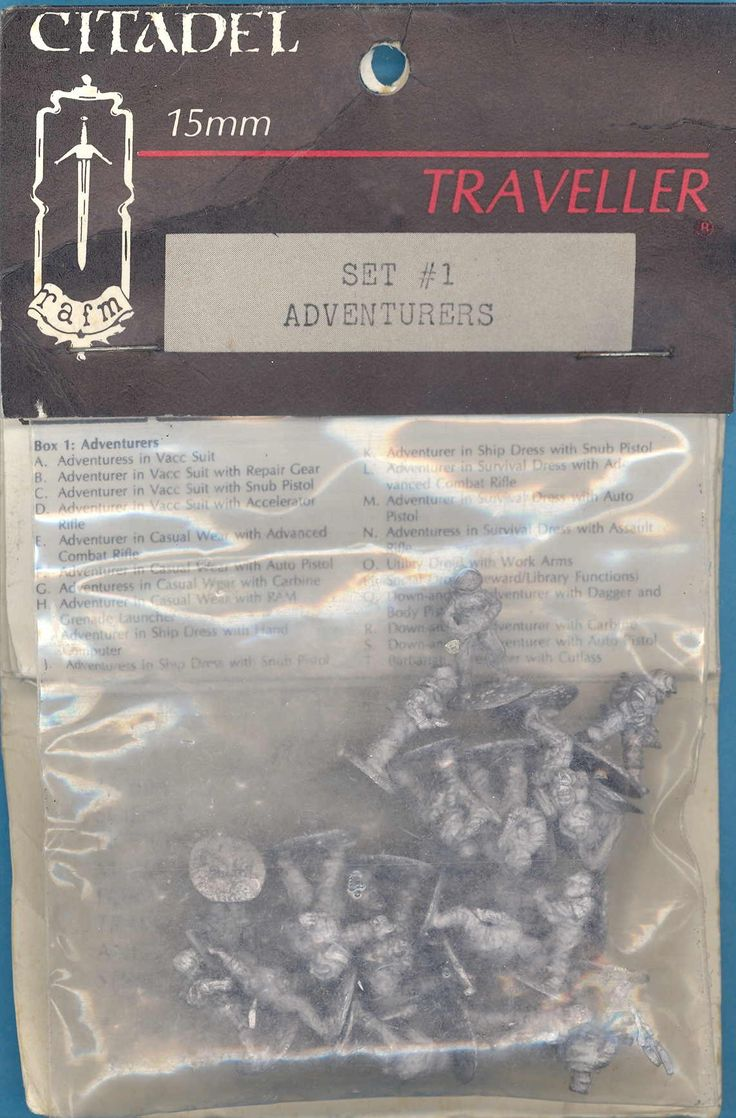 Traveller_RAFM_Box_Set_One_Adventurers.jpg (1142×1735)