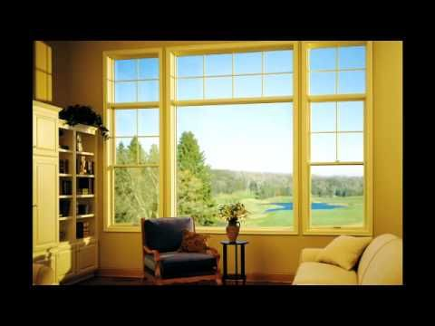 318 best eco friendly home improvements images on for Eco friendly windows