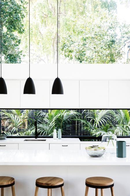 Best 20 Small Kitchen Renovations Ideas