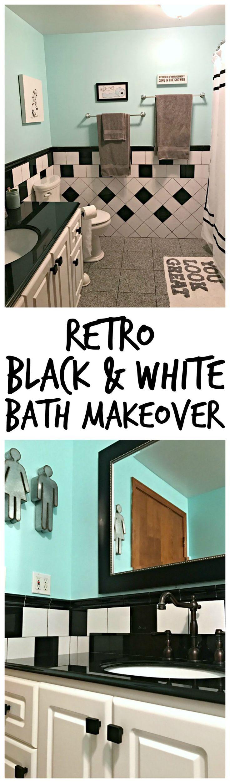 Mitte jahrhundert badezimmer dekor die  besten bilder zu beach houseus cabinus homeus decor