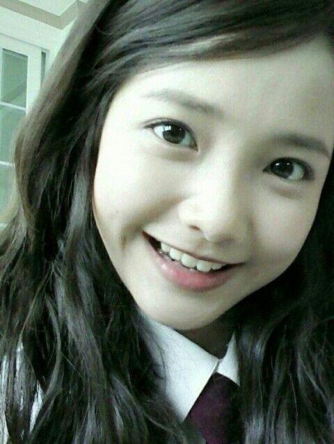 Ha Yeon Soo♥
