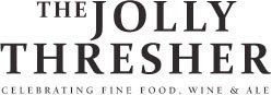 Job Posting on www.chefquick.co.uk - Chef Job Vacancy - Chef de Partie Job - The Jolly Thresher - Lymm