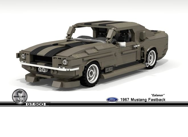 17 best images about lego vehicles on pinterest ford gt. Black Bedroom Furniture Sets. Home Design Ideas