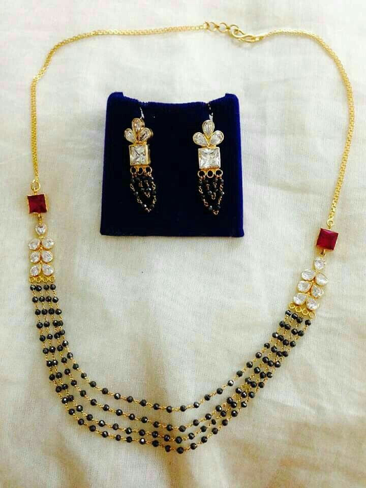 Jewellery Designs Page 2 Of 610 Latest Indian 2017 22 Carat Gold