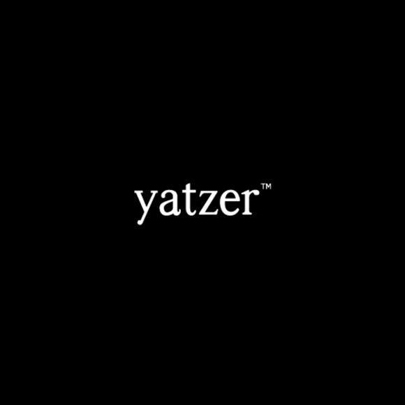 Yatzer x Salty Bag http://bit.ly/1VnkCNO