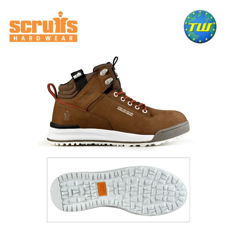 http://www.twwholesale.co.uk/product.php/section/10254/sn/Scruffs-Switchback-T51455 Scruffs Switchback safety boots 'switch back' the focus that highly styled, protective footwear needs to support not only your feet but also how you look in and out of work