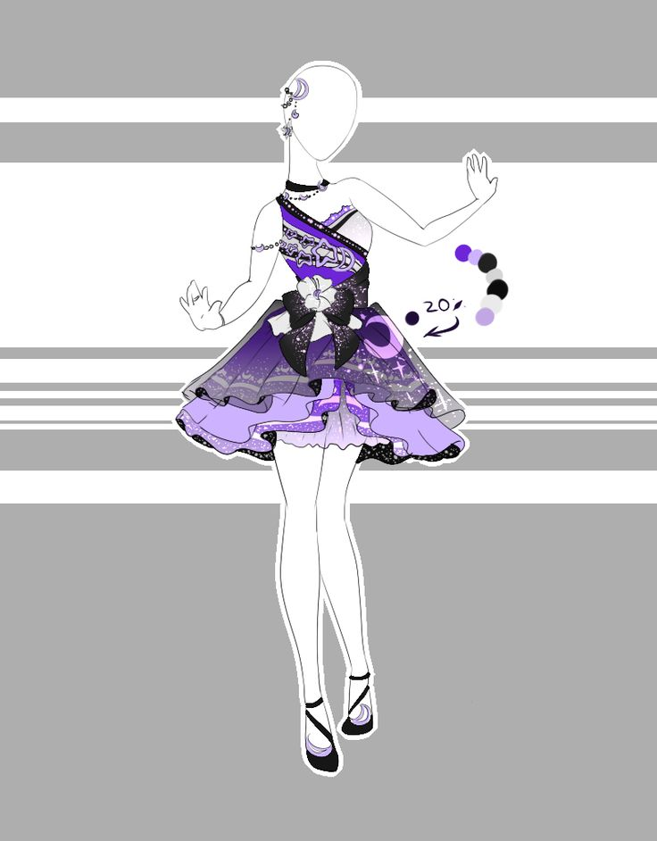 1000 Images About 3d Floors On Pinterest: .::Outfit Adoptable 46(ON HOLD)::. By Scarlett-Knight