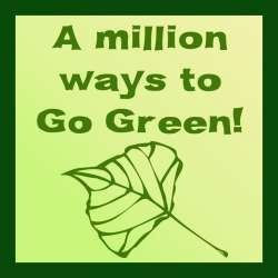 10 best Recycling at Work images on Pinterest Go green Green