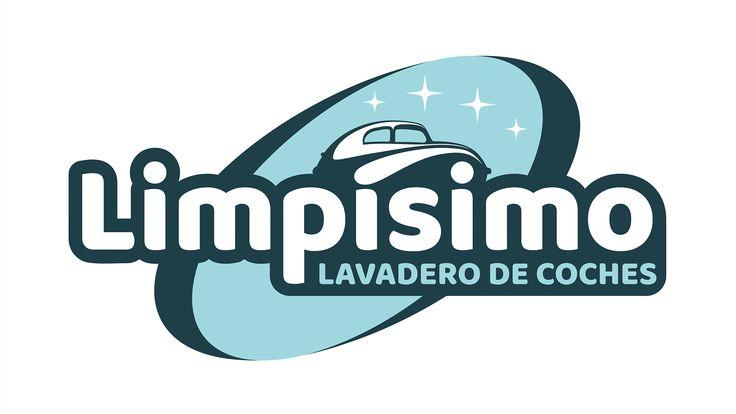 LIMPÍSIMO - Lavadero de coches