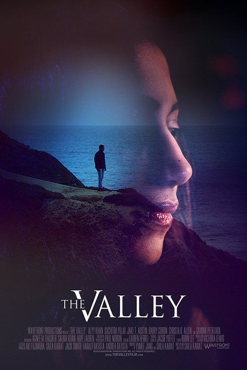Watch The Valley (2018) Full Movie Online Free