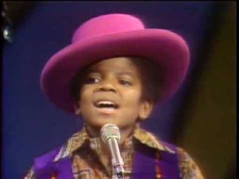 Dios, ¿Por qué tenemos que crecer?, Descanse en paz Michael Joseph Jackson, un invaluable amigo de mi infancia