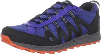 Clarks Men's Pacer GTX Sneaker Clarks. $88.79. Athletic inspired rubber outsole with ethylene vinyl acetate  midsole. Shock absorbent foam footbed. Rubber sole. Sport inspired looks for active use. Gore tex liner is breathable and keeps feet dry. synthetic