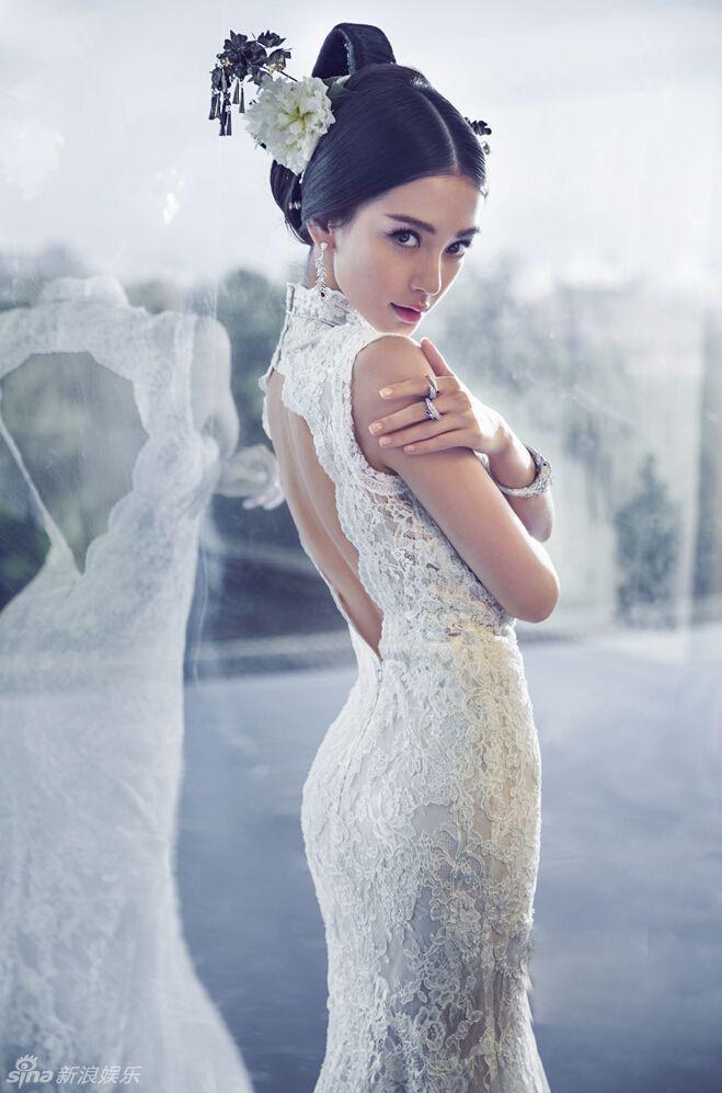 анджела бейби свадьба фото рекомендует свежие