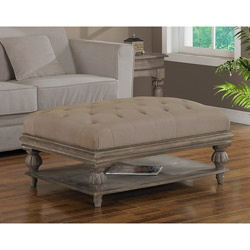 180 best house: couch | coffee table | ottoman images on pinterest