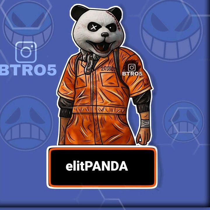 Elitpandatiktok 167 Takipci 111 Takip Ediliyor 4002 Begeni Elit Panda Tarafindan Olusturulan Harika Kisa Videolari Izley Wallpaper Lucu Wallpaper Tengkorak