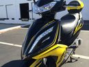 Tao Tao Evo 150Ccc Gas Moped Scooter Cvt Automatic - California Legal Model - Motobuys.Com
