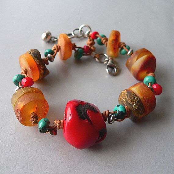 https://www.etsy.com/listing/206963347/bracelet-with-baltic-amber-turquoise?ref=shop_home_active_16