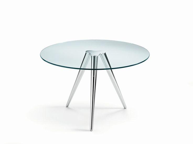 29 best tables images on Pinterest Karim rashid, Coffee tables