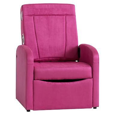 Best 13 *Lounge, Speaker + Gaming Chairs > Speaker + Game Chairs ...