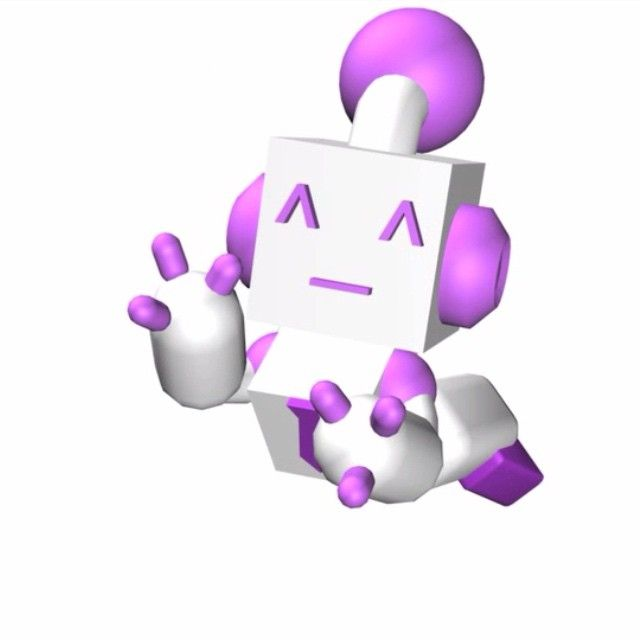 Hello February...month of LOVE #animation #3dmax #bumper #shortanimation #robot #cuterobot #valentine #art #artwork #artworkoftheday #characterdesign #chara #motiongraphic #gresikmotion #gresikanimation