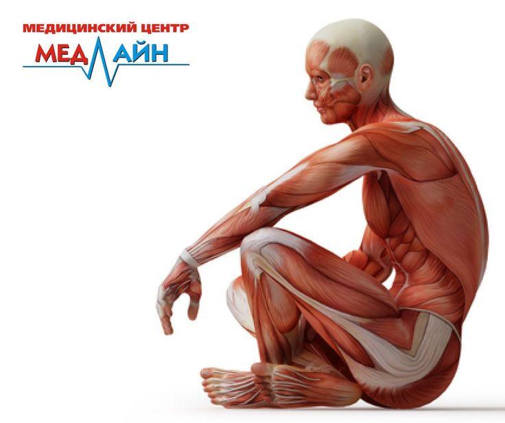"""Английские слова на тему """"Тело человека"""".  Abdomen - брюшная полость Ankle - лодыжка Armpit - подмышка Arteries - артерии Back - спина Backbone - позвоночник Belly, tummy; stomach - живот Big toe - большой палец (на ноге) Bile/gall - желчь Bladder - мочевой пузырь Blood - кровь Bone - кость Bone marrow - костный мозг Brain - мозг Buttocks - ягодицы Calf - икра (ноги) Cartilage - хрящ Cheek - щека Cheek bone - скула Chest, breast; bosom, bust - грудь Chin - подбородок Clap hands - хлопать…"""