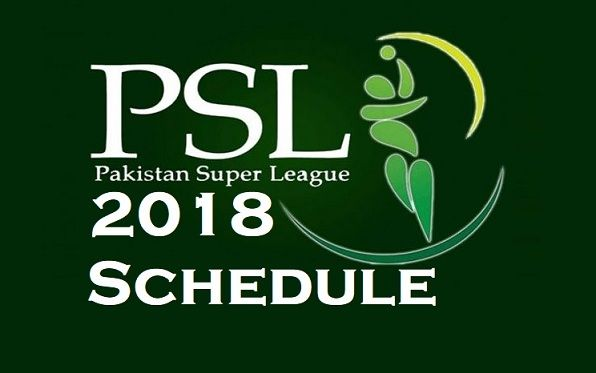 PSL Live Streaming TV Channels & Official Broadcaster Match Schedule. Pakistan Super League 2018 live telecast television information, team squads, psl points table, PSL live score, preview, prediction, ptv sports live broadcast PSL t20 league tournament 2018, PSL live commentary in hindi and english, PSL twenty20