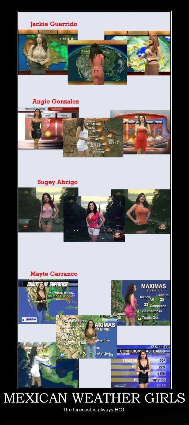 mexican+weather+girls+women+hispanic+spanish+language+reporters++news+aol+gmail++yahoo+google+++funny+motivational+posters+demotivational+motivationalposters+hot+parody+sati (640×1439)