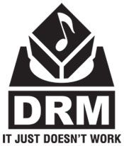 Portugal Passes Bill to Restrict Use of DRM Grant Circumvention Right  Digital Rights Management (DRM) is viewed by copyright holders as an essential mechanisim to prevent the public from copying and distributing copyrighted content.  While to some extent it can achieve those aims DRM is often viewed as preventing those who actually buy content from carrying out tasks such as format shifting or making backups. Those who obtain content from illegal sources arent affected by DRM critics argue…