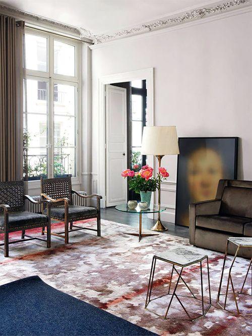 paris living room. 17 Terbaik Ide Tentang Paris Living Rooms Di Room  Adenauart com