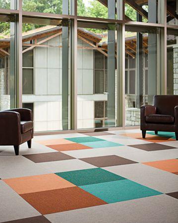 7 Best Flooring Images On Pinterest Flooring Floors And