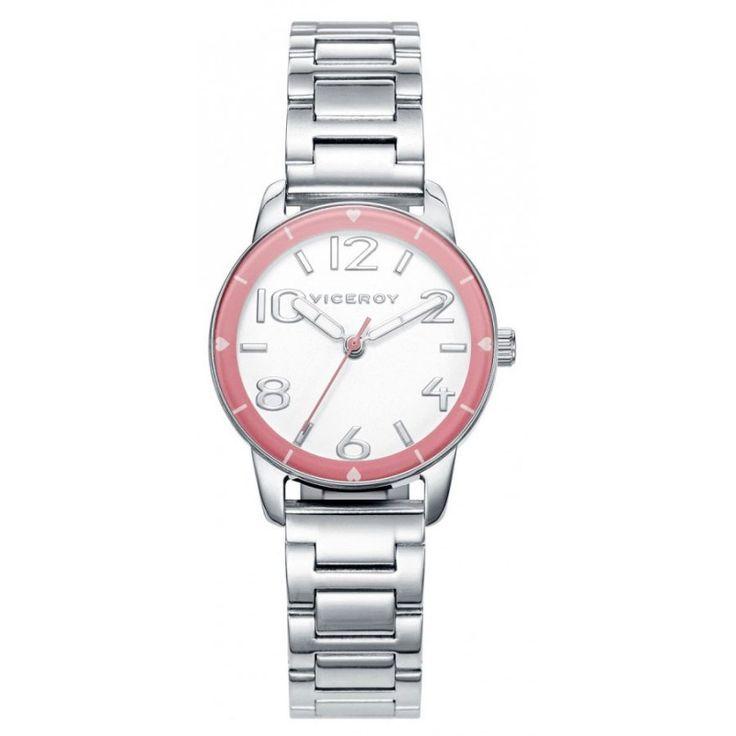 Reloj Viceroy Niña 461058-05. Relojes Viceroy