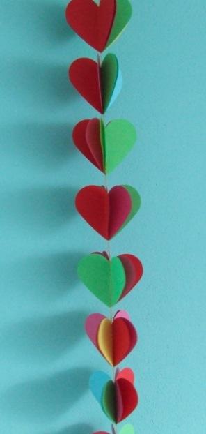 NoeKs: Valentijn 3